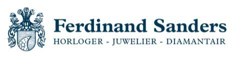 Juwelier Ferdinand Sanders