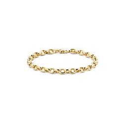 Blush geelgouden armband 14krt - 2161YGO