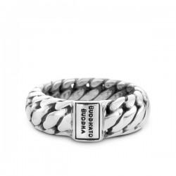 BtB Ben Small ring mt 16