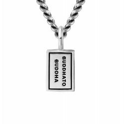 BtB Essentiel Necklace 75cm