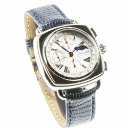 Aerowatch Serie Limitee Moon Phase Automatic