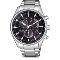 Citizen Eco-Drive Radio Controlled Herenhorloge