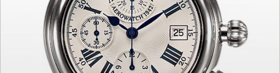 Horloges Unisex
